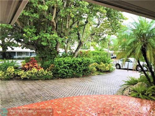 Photo of 2508 Middle River Dr, Fort Lauderdale, FL 33305 (MLS # F10249739)