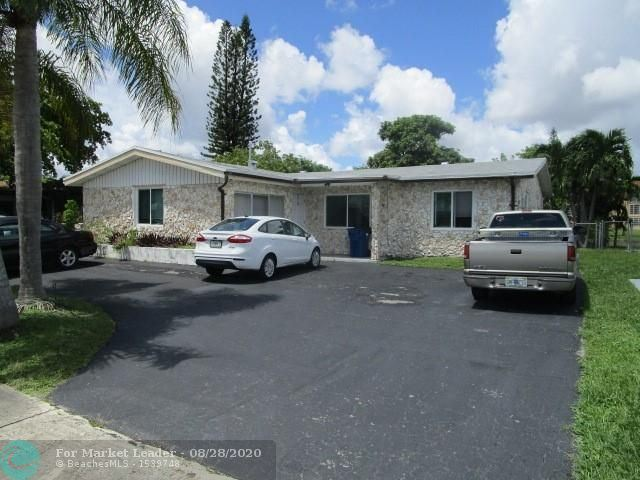 9041 NW 26th Pl, Sunrise, FL 33322 - #: F10244739
