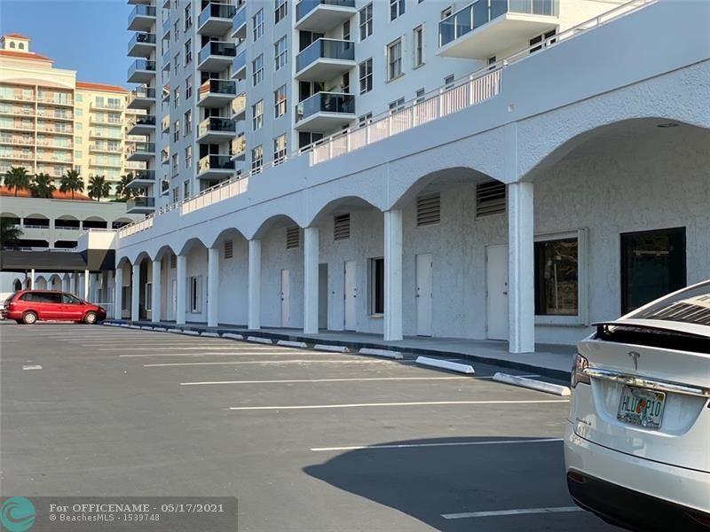 Photo of 3015 N Ocean Blvd, Fort Lauderdale, FL 33308 (MLS # F10284739)