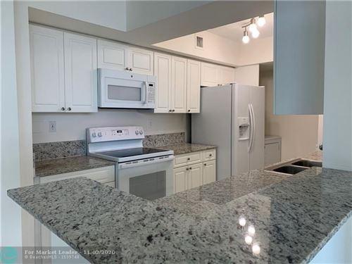 Photo of 16900 N Bay Rd #01-415, Sunny Isles Beach, FL 33160 (MLS # F10256740)