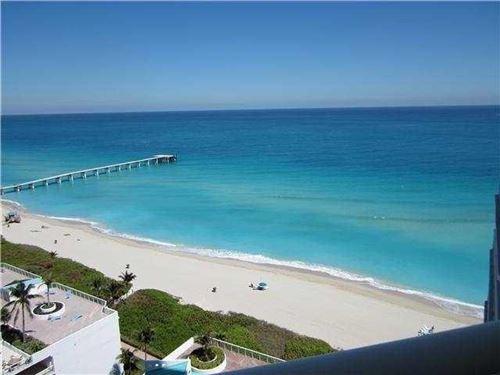 Photo of 16425 COLLINS AV #1815, Sunny Isles Beach, FL 33160 (MLS # F10272740)
