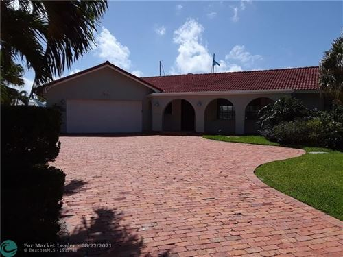 Photo of Lighthouse Point, FL 33064 (MLS # F10287740)