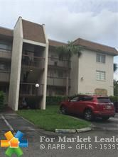 Foto de inmueble con direccion 7480 NW 17th St #310 Plantation FL 33313 con MLS F10188741