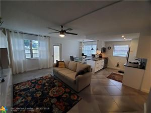 Photo of 9 Lyndhurst A #9, Deerfield Beach, FL 33442 (MLS # F10190742)