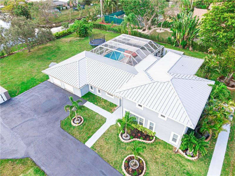 9380 NW 39th Ct, Coral Springs, FL 33065 - #: F10265742