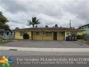 Photo of 1360 SE 3rd Ct, Deerfield Beach, FL 33441 (MLS # F10104743)