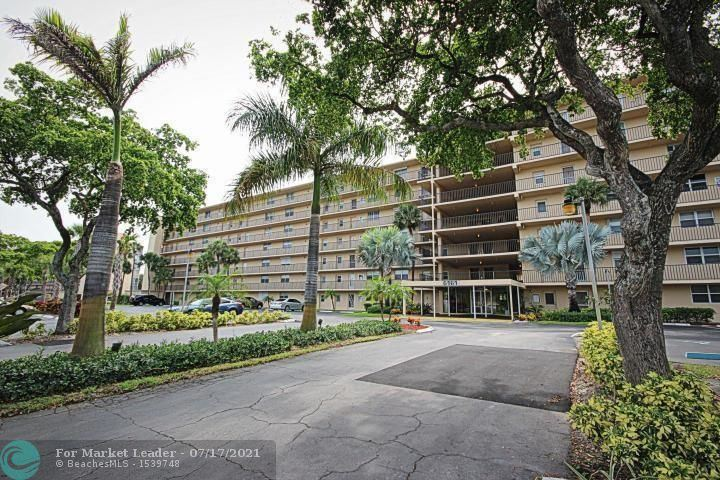 5961 NW 2nd Ave #101, Boca Raton, FL 33487 - #: F10292743
