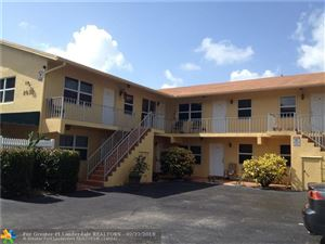 Photo of 2033 E HILLSBORO BLVD, Deerfield Beach, FL 33441 (MLS # F10109744)