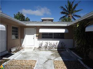 Photo of 1361 SE 4th St, Deerfield Beach, FL 33441 (MLS # F10189744)