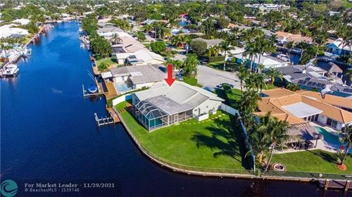 Photo of 1485 SW 5th Ct, Boca Raton, FL 33432 (MLS # F10305744)