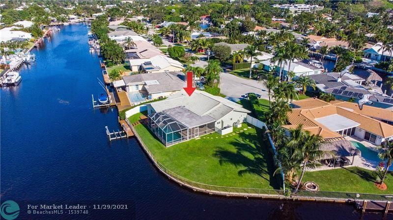 1485 SW 5th Ct, Boca Raton, FL 33432 - #: F10305744