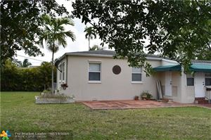 Photo of Listing MLS f10176745 in 1500 SW 63rd Ave West Miami FL 33144