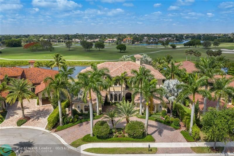 Photo for 6625 NW 122nd Ave, Parkland, FL 33076 (MLS # F10283745)