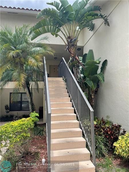 1581 Windorah Way #G, Royal Palm Beach, FL 33411 - #: F10289745