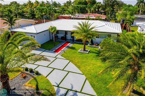 Photo of Listing MLS f10233746 in 2041 NE 52nd St Fort Lauderdale FL 33308