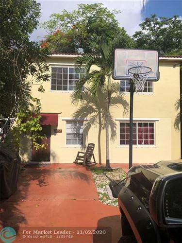 Photo of 604 SW 2nd Ave, Dania Beach, FL 33004 (MLS # F10256746)