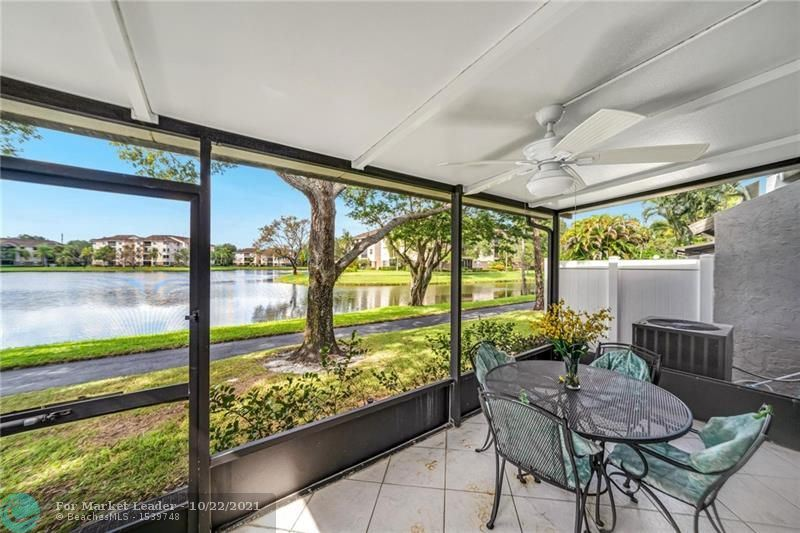 2755 NW 42nd Ave #1237, Coconut Creek, FL 33066 - #: F10304746