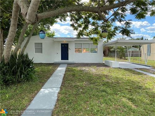 Photo of West Palm Beach, FL 33409 (MLS # F10204747)