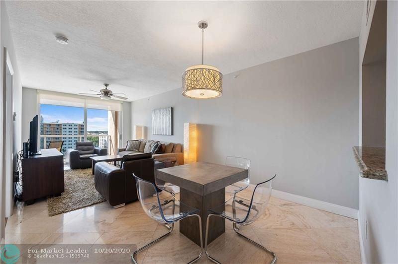 Photo of 3020 NE 32nd Ave, Fort Lauderdale, FL 33308 (MLS # F10254747)