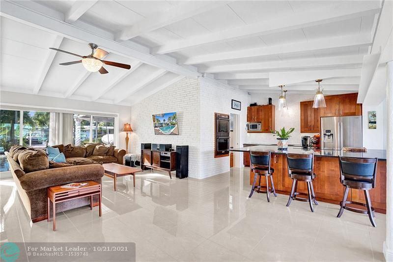 Photo of 2506 Gulfstream Ln, Fort Lauderdale, FL 33312 (MLS # F10304747)