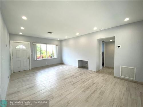 Tiny photo for 228 CODRINGTON DR, Lauderdale By The Sea, FL 33308 (MLS # F10226748)