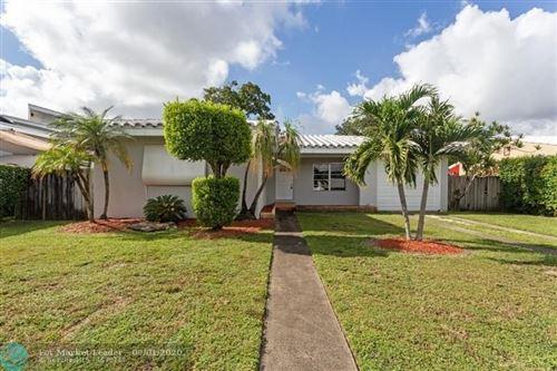 Foto de inmueble con direccion 1236 SW 32nd St Fort Lauderdale FL 33315 con MLS F10246748