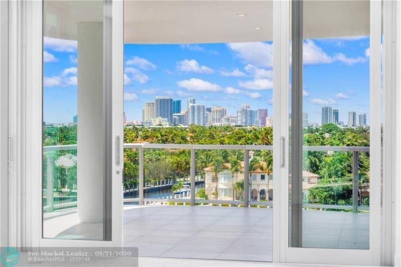 Photo of Fort Lauderdale, FL 33304 (MLS # F10249749)