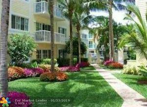 Photo of 1515 E Broward Blvd #119, Fort Lauderdale, FL 33301 (MLS # F10158750)