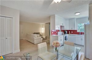 Tiny photo for 8404 W Sample Rd #234, Coral Springs, FL 33065 (MLS # F10179750)