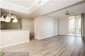 Photo of 520 SE 5th Ave #2706, Fort Lauderdale, FL 33301 (MLS # F10154751)