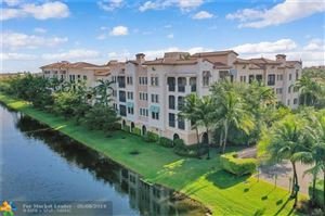 Photo of Listing MLS f10174751 in 3055 NW 126th Ave #7-314 Sunrise FL 33323