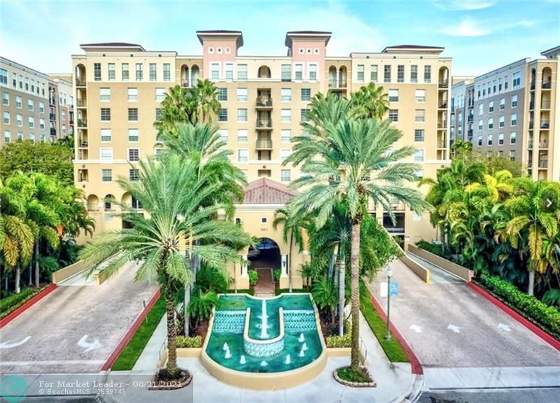 Photo of 520 SE 5th Ave #1307, Fort Lauderdale, FL 33301 (MLS # F10297751)