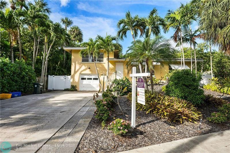 760 Park Dr, Boca Raton, FL 33432 - #: F10256752