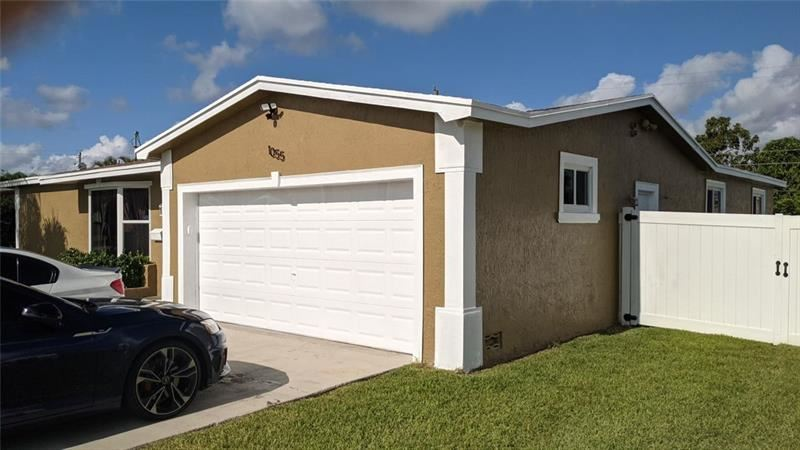 Photo of Margate, FL 33063 (MLS # F10282752)