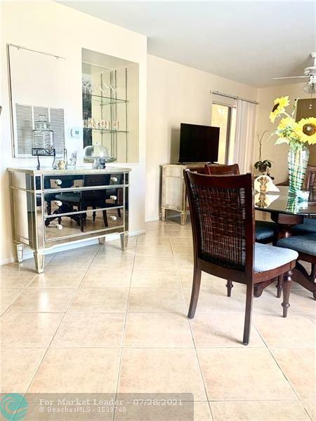 1780 Palm Cove Blvd #6-101, Delray Beach, FL 33445 - #: F10293752
