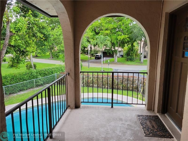 3307 NW 108th Dr #10, Coral Springs, FL 33065 - #: F10299752