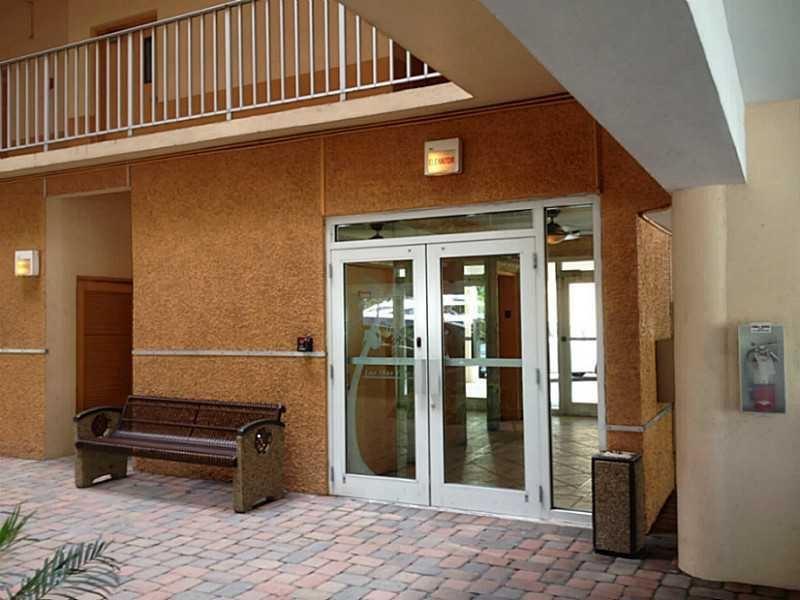 Photo of 1770 E LAS OLAS BLVD #206, Fort Lauderdale, FL 33301 (MLS # F1326752)