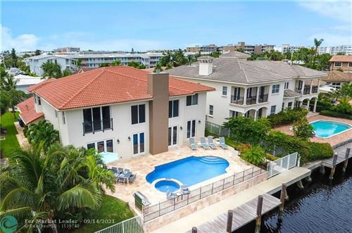 Photo of Lauderdale By The Sea, FL 33308 (MLS # F10299753)