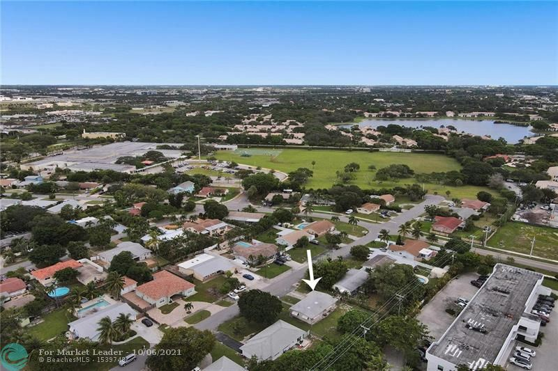 2232 NW 3rd Ave, Boca Raton, FL 33431 - #: F10302753