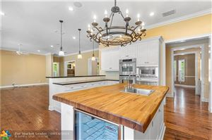Tiny photo for 6502 NW 63rd Way, Parkland, FL 33067 (MLS # F10185755)