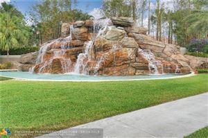 Photo of 6568 Villa Sonrisa Dr, Boca Raton, FL 33433 (MLS # F10115756)