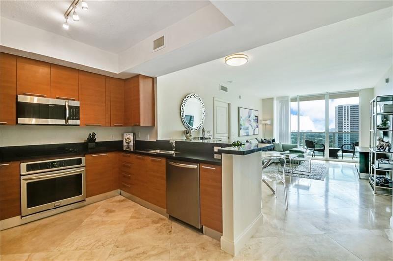 350 SE 2nd St #2160, Fort Lauderdale, FL 33301 - #: F10234756