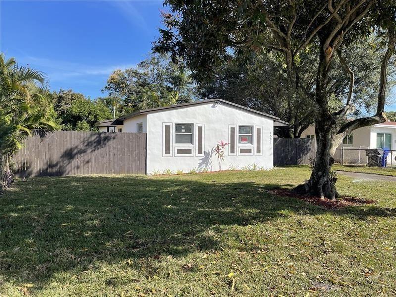 1531 N 70 TERRACE, Hollywood, FL 33024 - MLS#: F10275756
