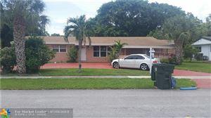 Photo of 1524 NW 4th St, Boca Raton, FL 33486 (MLS # F10125757)