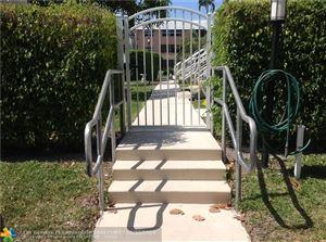 Photo of 901 N Birch Rd, Fort Lauderdale, FL 33304 (MLS # F10103758)