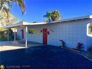 Photo of 1054 W Camino Real, Boca Raton, FL 33486 (MLS # F10153758)