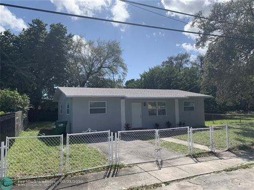 Photo of Listing MLS f10214758 in 2942 NW 45th St Miami FL 33142