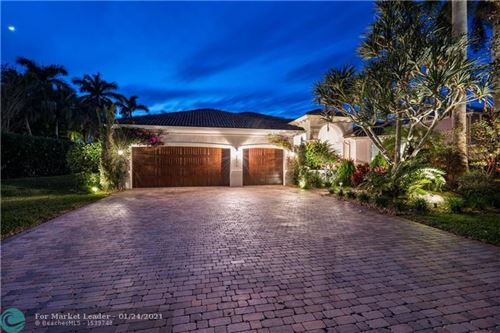 Photo of 6110 NW 122nd Ter, Coral Springs, FL 33076 (MLS # F10267758)