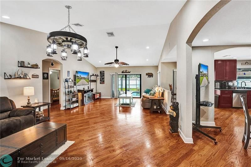 1322 NW 112th Ter, Coral Springs, FL 33071 - #: F10248758