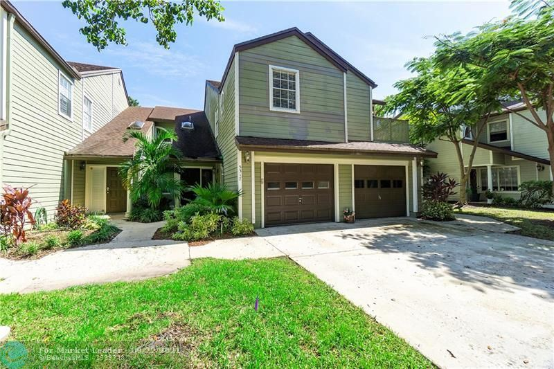 5317 Buckhead Circle #202, Boca Raton, FL 33486 - #: F10301758